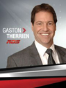 Gaston Therrien